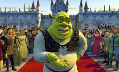 Shrek 2 Photo 12 - Large