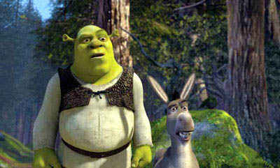 Shrek 2 Photo 13 - Large