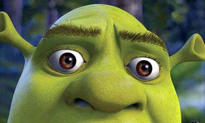 Shrek 2 Photo 14 - Large