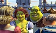 Shrek 2 Photo 2