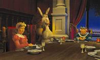 Shrek 2 Photo 5