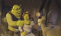 Shrek 2 Photo 9