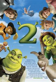 Shrek 2 Photo 21