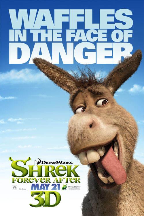 Shrek Forever After Photo 19 - Large