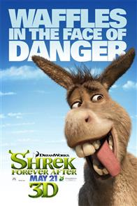 Shrek Forever After Photo 19
