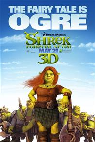 Shrek Forever After Photo 18