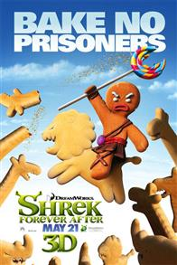 Shrek Forever After Photo 16