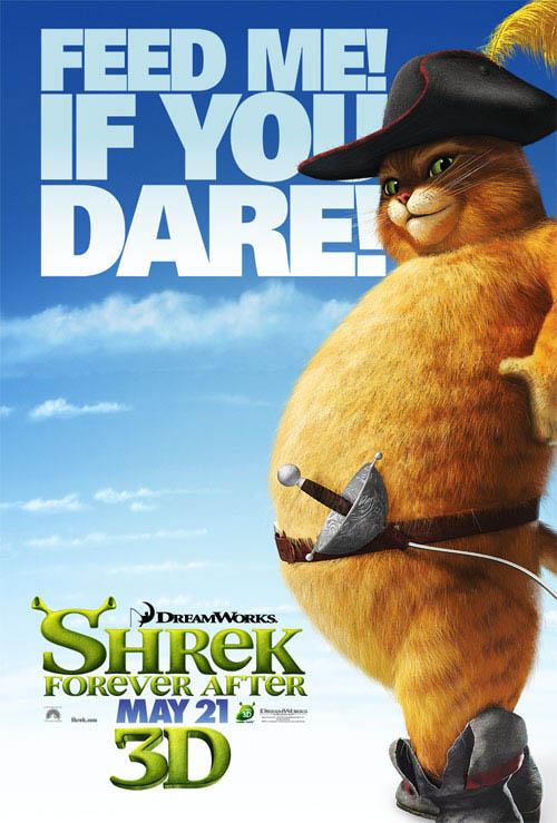 Shrek Forever After Photo 14 - Large