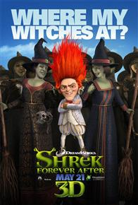 Shrek Forever After Photo 15