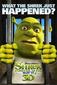 Shrek Forever After Photo 17