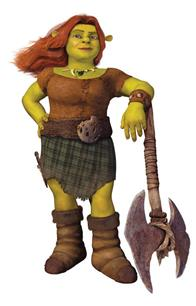 Shrek Forever After Photo 20