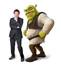 Shrek Forever After Photo 10