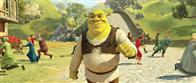 Shrek Forever After Photo 2