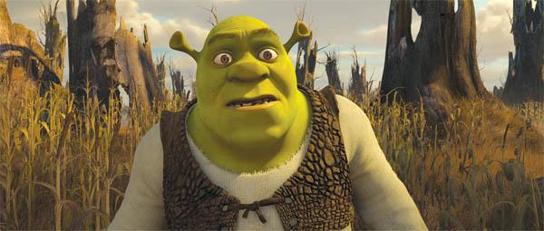 Shrek Forever After Photo 5 - Large