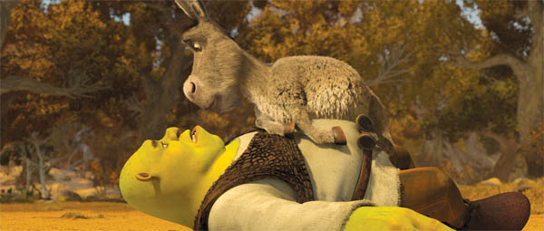 Shrek Forever After Photo 6 - Large