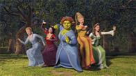Shrek the Third Photo 12