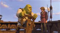 Shrek the Third Photo 15