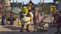 Shrek the Third Photo 17