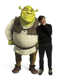 Shrek the Third Photo 30