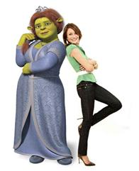 Shrek the Third Photo 28