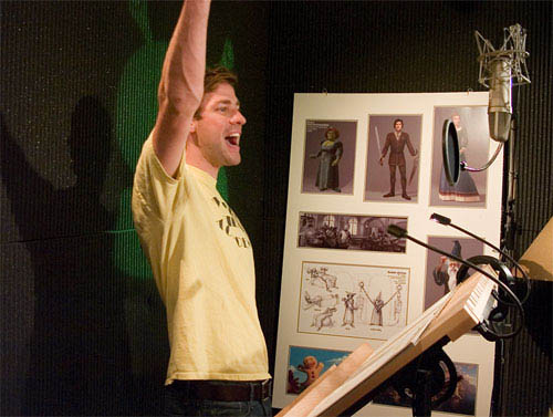 Shrek the Third Photo 25 - Large