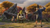 Shrek the Third Photo 20
