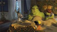 Shrek the Third Photo 4