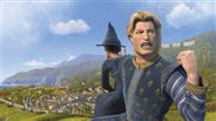 Shrek the Third Photo 5