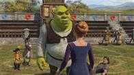 Shrek the Third Photo 6