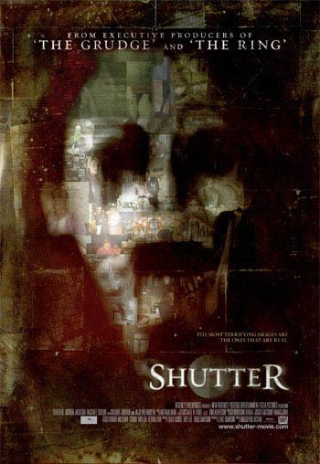 Shutter Photo 7 - Large