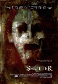 Shutter Photo 7
