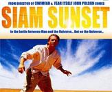 Siam Sunset Photo 1 - Large