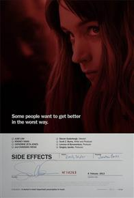 Side Effects Photo 9