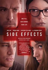 Side Effects Photo 8