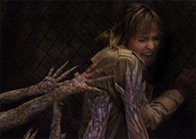 Silent Hill Photo 15 - Large