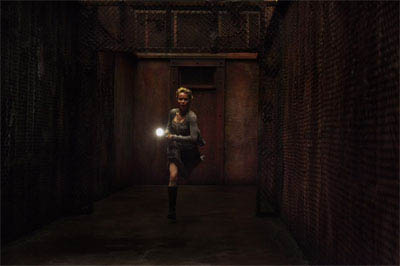 Silent Hill Photo 4 - Large