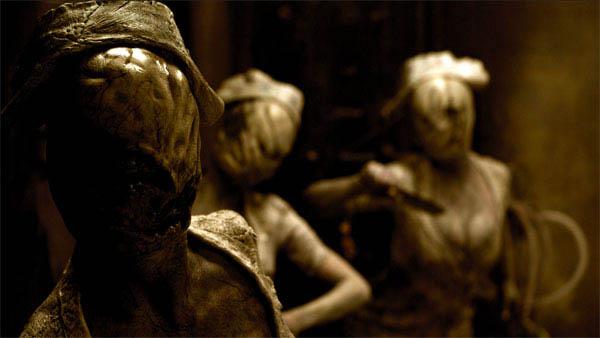 Silent Hill: Revelation Photo 8 - Large