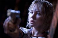Silent Hill: Revelation Photo 11