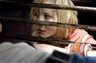 Silent Hill: Revelation Photo 10