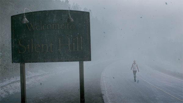 Silent Hill: Revelation Photo 2 - Large