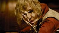 Silent Hill: Revelation Photo 5