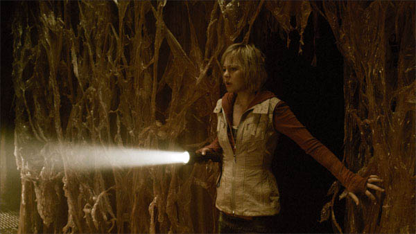 Silent Hill: Revelation Photo 6 - Large