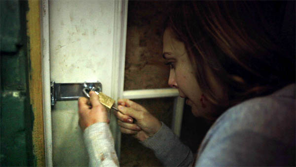 Silent House Photo 4 - Large