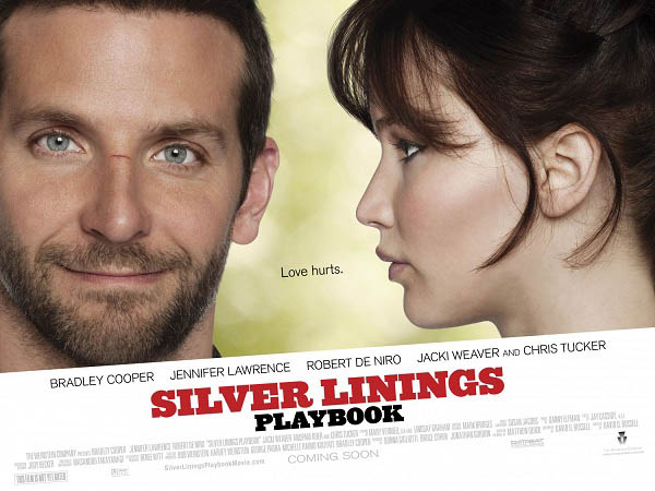 Silver Linings Playbook Photo 7 - Large