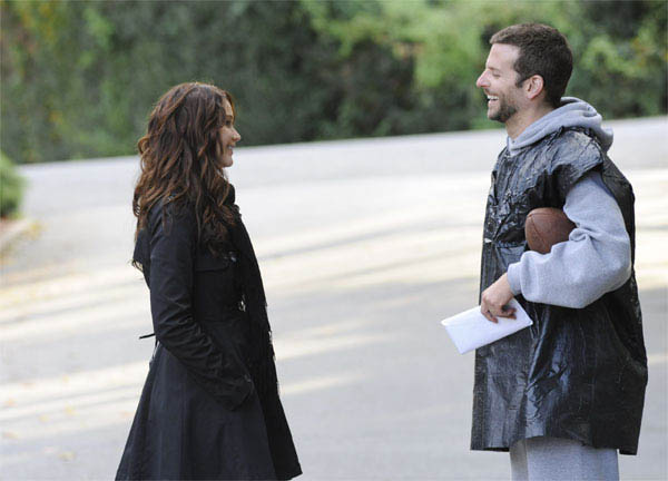 Silver Linings Playbook Photo 6 - Large