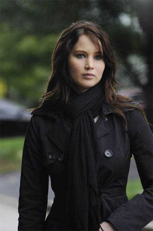 Silver Linings Playbook Photo 8 - Large