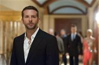 Silver Linings Playbook photo 2 of 8