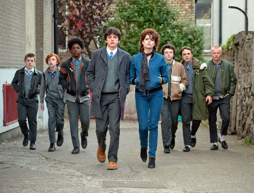 Sing Street Photo 3 - Large