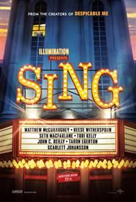 Sing Photo 32