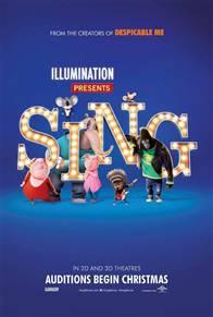 Sing Photo 33